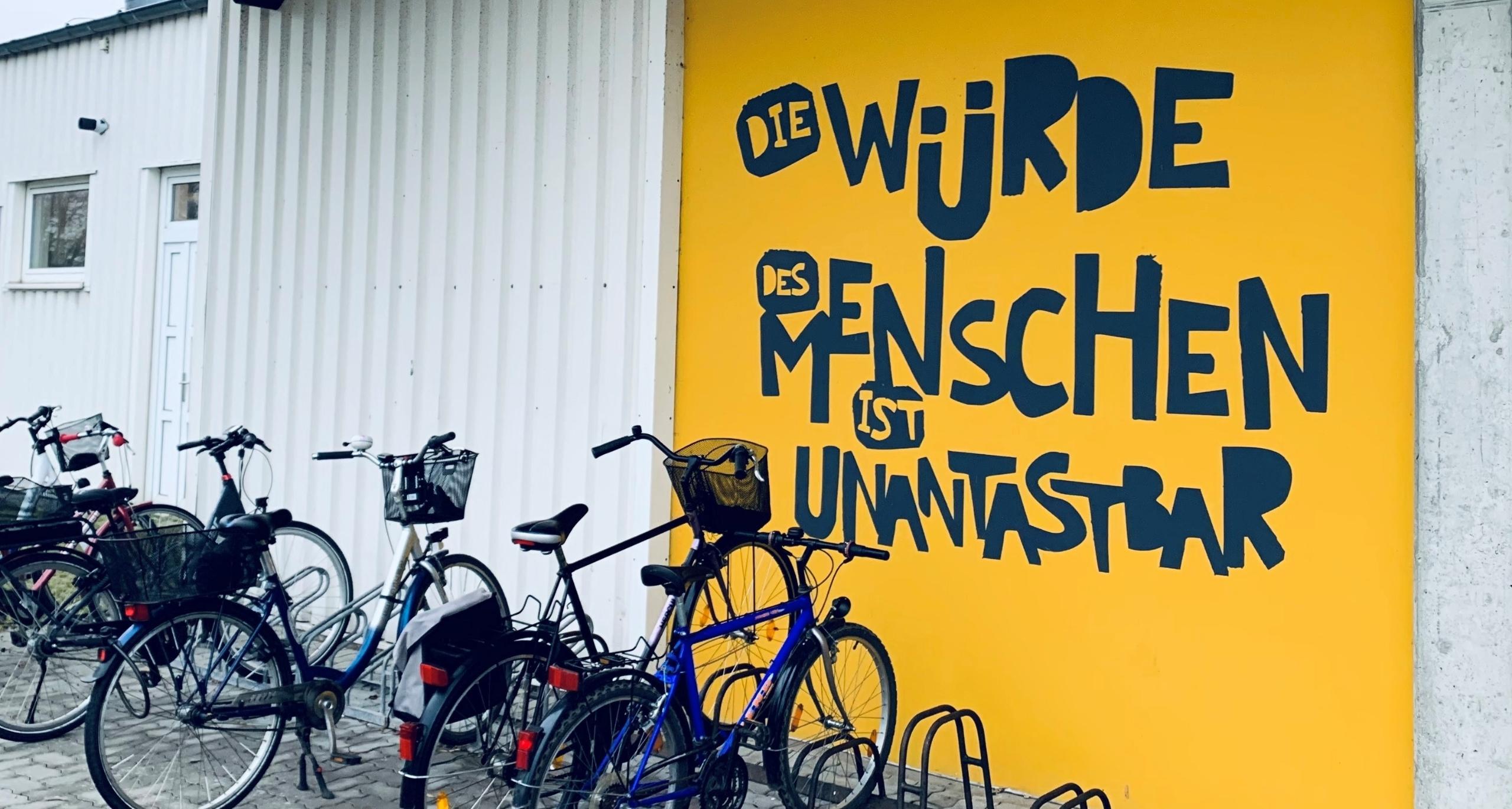 https://www.bioland.de/fileadmin/user_upload/Verbraucher/Blog/Aus_dem_Verband/Engagement_Haupttext/Blog_Header_1_.jpg