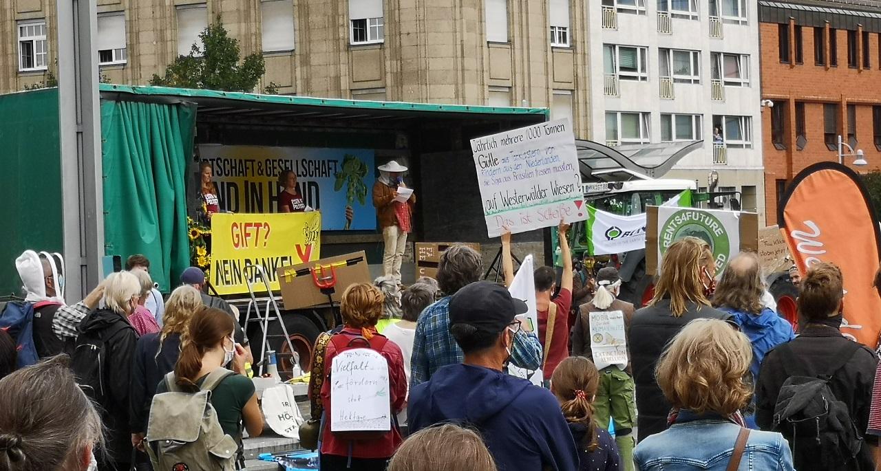 https://www.bioland.de/fileadmin/user_upload/Verbraucher/Blog/Politik_und_Gesellschaft/AMK_Koblenz/Agrarministerkonfi_PM_Hero.jpg