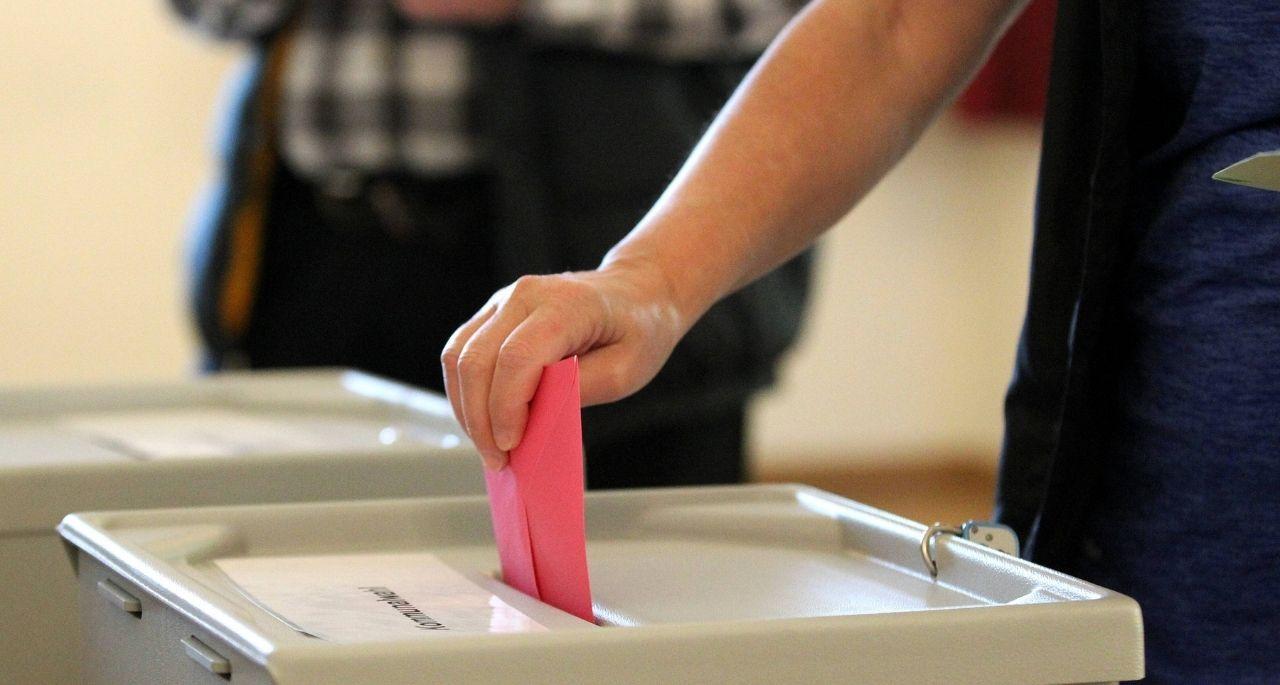 https://www.bioland.de/fileadmin/user_upload/Verbraucher/Blog/Politik_und_Gesellschaft/Bundestagswahl_2021/Budnestagswahl_Wahlurne_Parteienvergleich.jpg