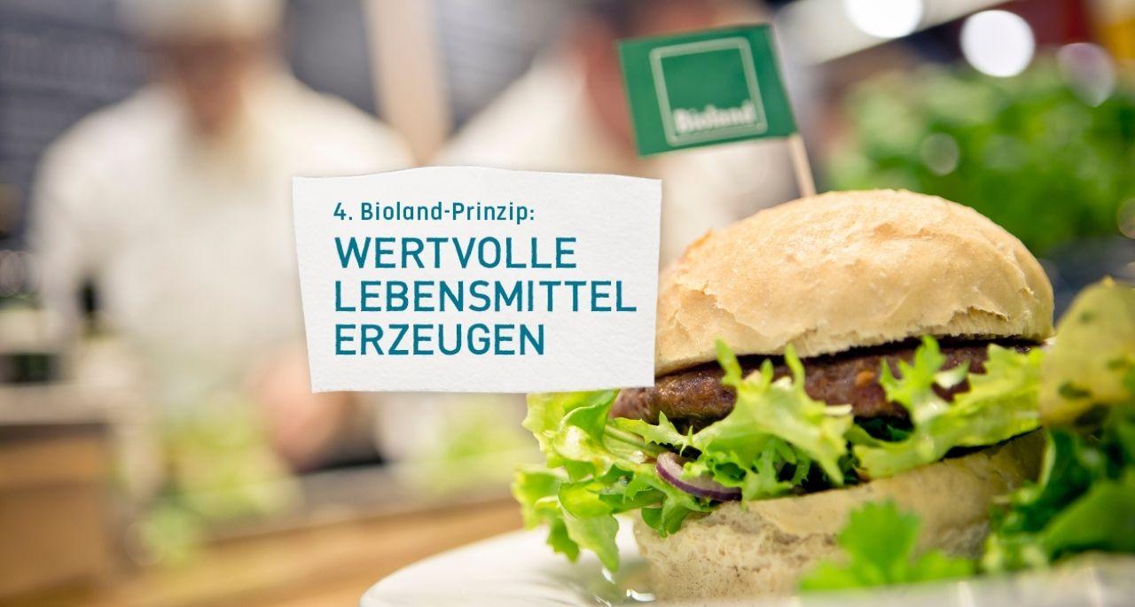 https://www.bioland.de/fileadmin/user_upload/Verbraucher/Blog/Produkte_und_Erzeugnisse/Emils_-_Natuerlichkeit_auf_die_Spitze_getrieben/Veggie_Burger_Bioland_Wertvolle_Lebensmittel.jpg