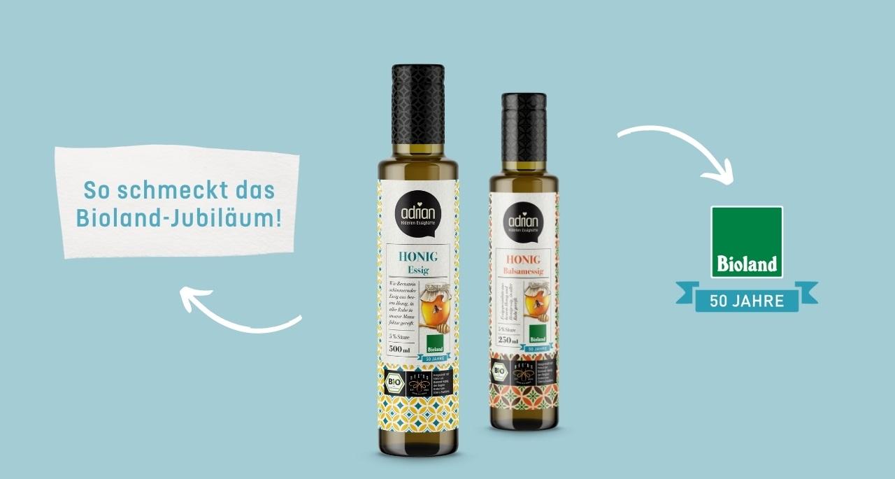 https://www.bioland.de/fileadmin/user_upload/Verbraucher/Blog/Produkte_und_Erzeugnisse/Jubilaeumsprodukte/Essig_Hero_01.jpg