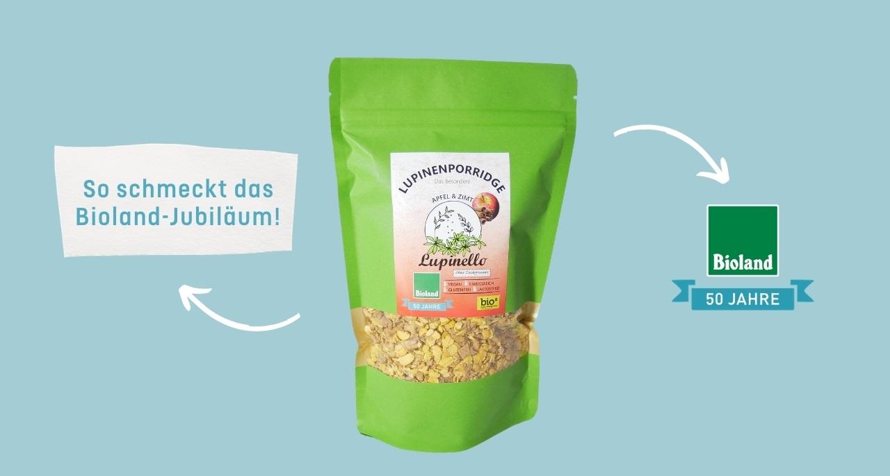 https://www.bioland.de/fileadmin/user_upload/Verbraucher/Blog/Produkte_und_Erzeugnisse/Jubilaeumsprodukte/Lupinenporridge_Hero.jpg