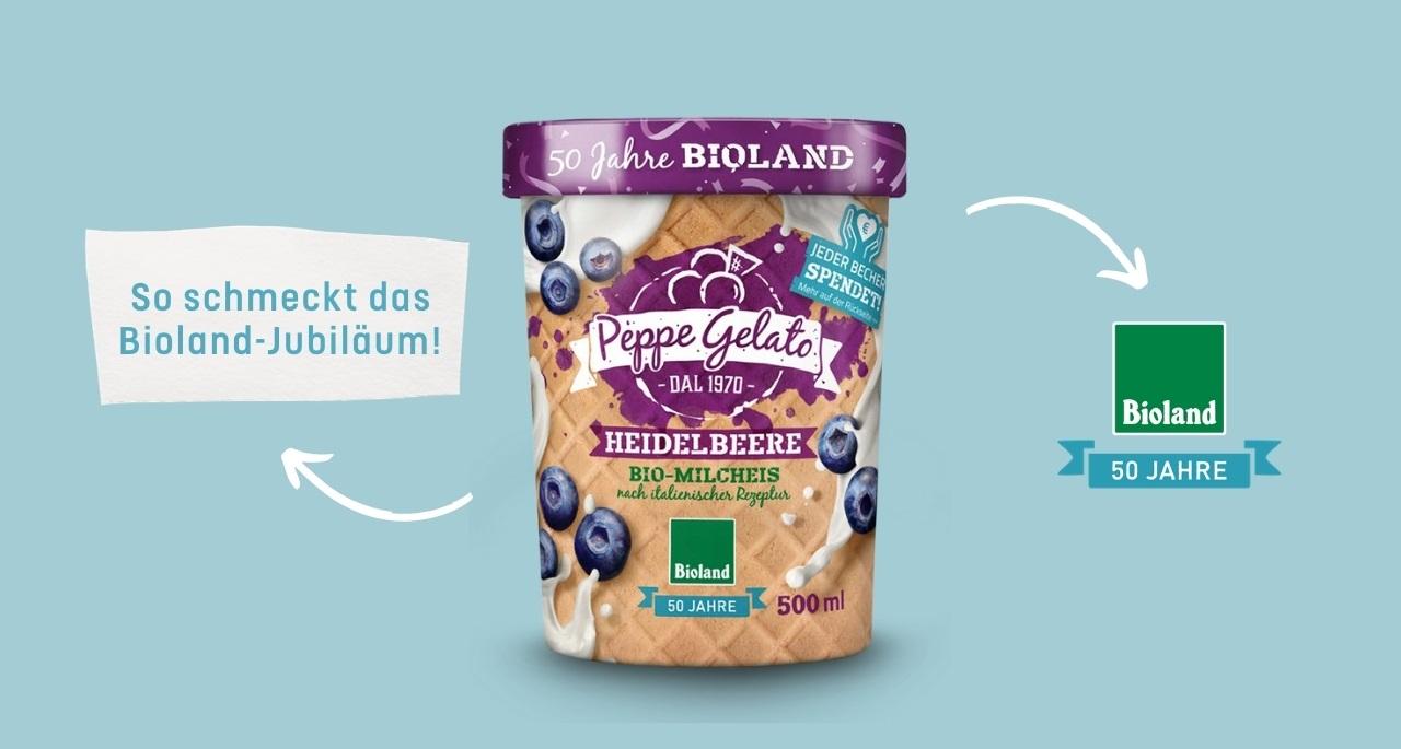https://www.bioland.de/fileadmin/user_upload/Verbraucher/Blog/Produkte_und_Erzeugnisse/Jubilaeumsprodukte/PeppeGelato_Hero.jpg