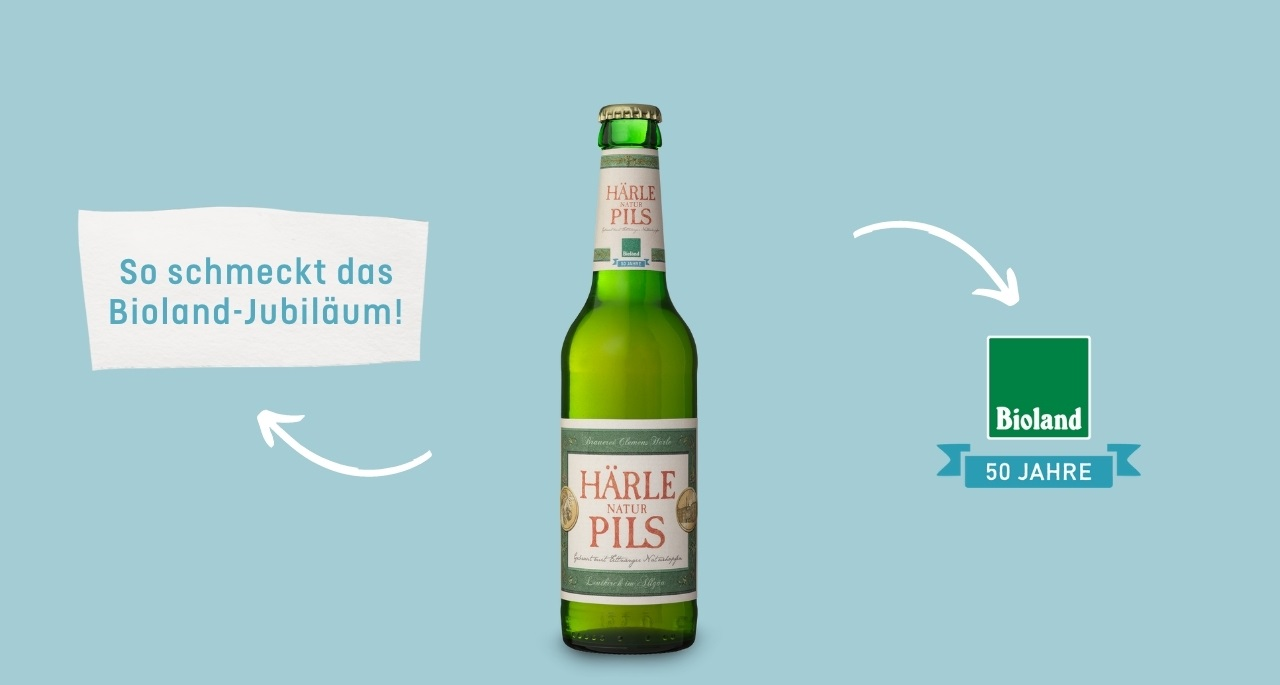 https://www.bioland.de/fileadmin/user_upload/Verbraucher/Blog/Produkte_und_Erzeugnisse/Jubilaeumsprodukte/Pils_Hero.jpg